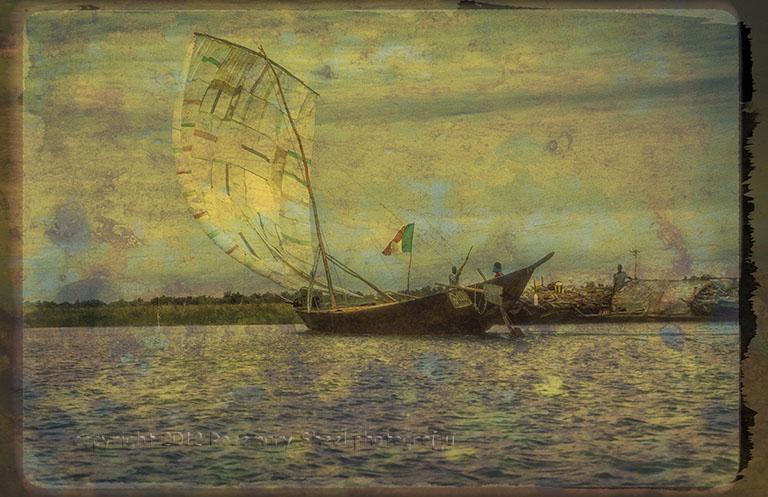 mali_niger_river_pinasse_sail02_smug.jpg