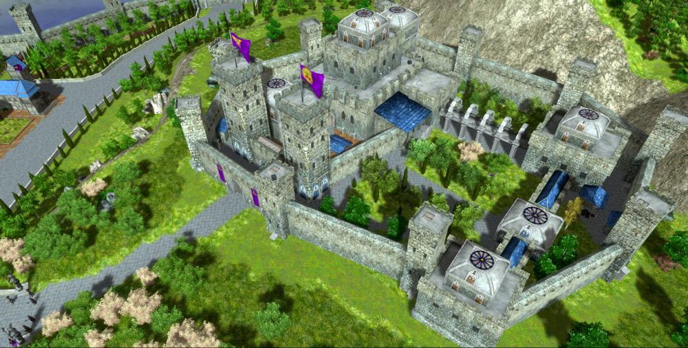 malka_castle1.jpg