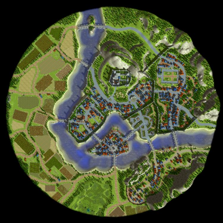 malka_map1.jpg