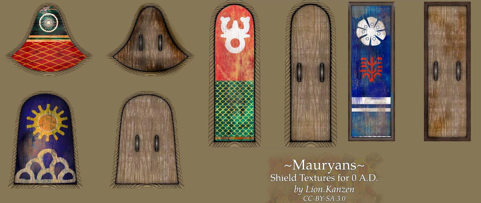mauryan-shields-01.jpg