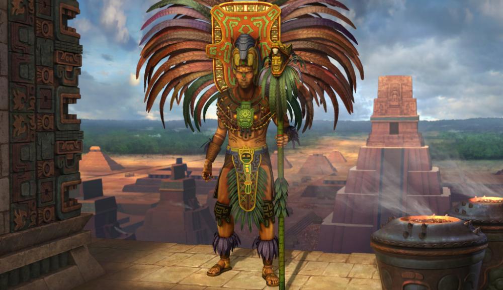 mayan-king-1024x590.jpg