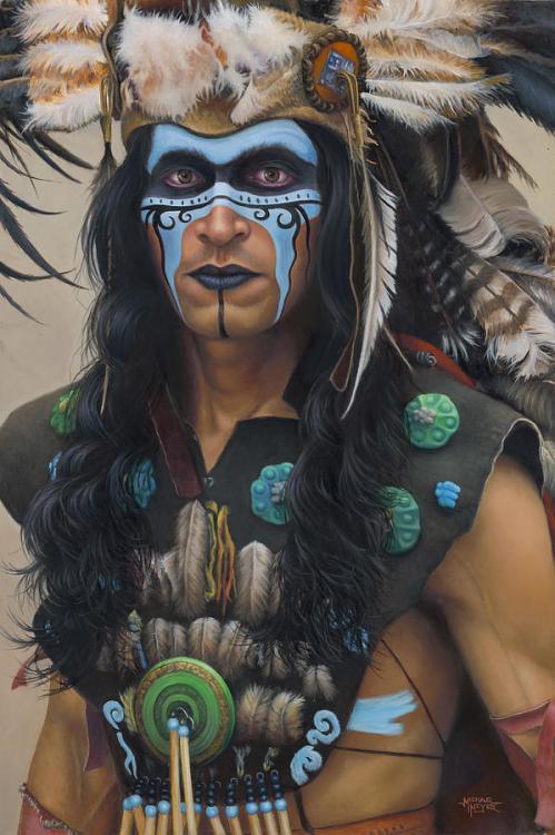Resultado de imagen para Kiche warrior -Aztec mayan