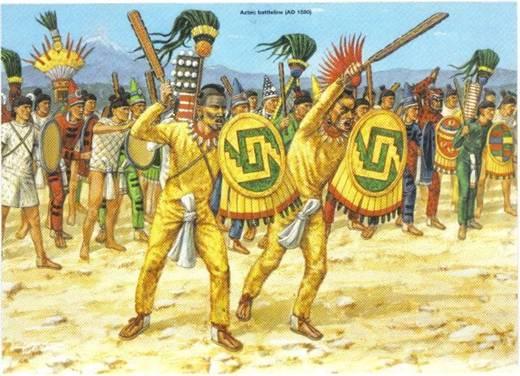 militariamexico_historia_clip_image012.j