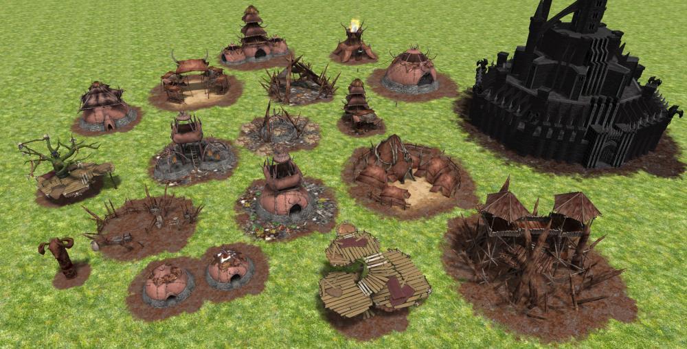mob_bases1.jpg