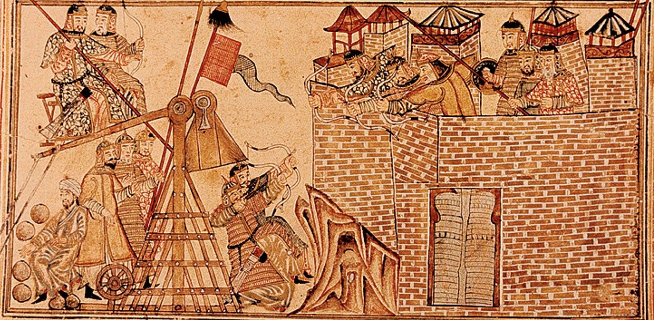 mongols-catapult.jpg