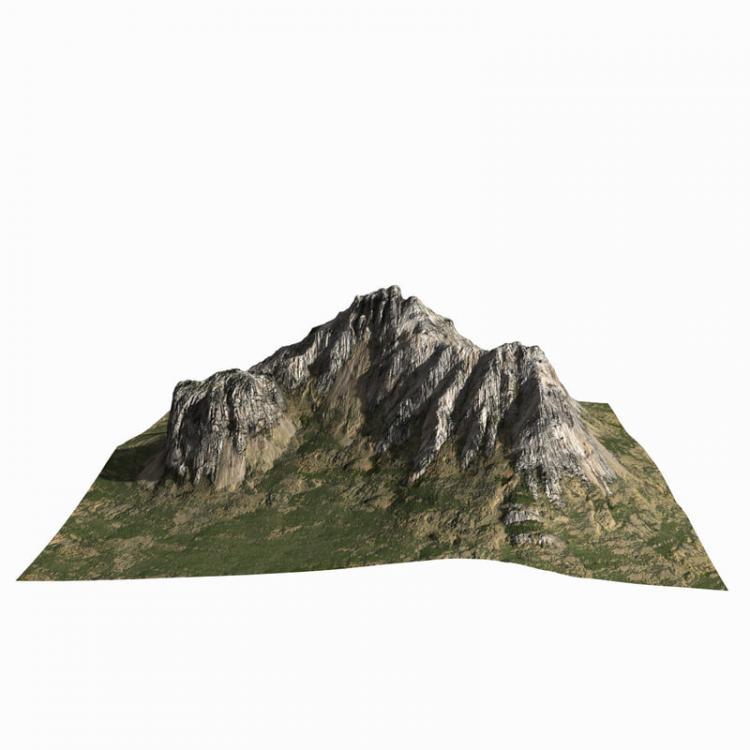 mountain_mentalray_01.jpg699b955a-a4bf-4