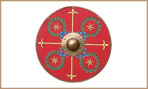 parma-shield.jpg