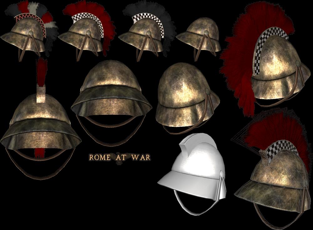 Resultado de imagen para boetian italian Helmet
