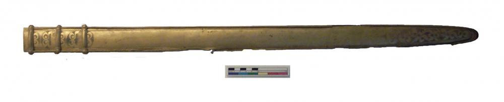 https://media.britishmuseum.org/media/Repository/Documents/2014_11/5_16/f099bfd0_b8aa_4a13_ab49_a3da010c01df/preview_01214407_001.jpg