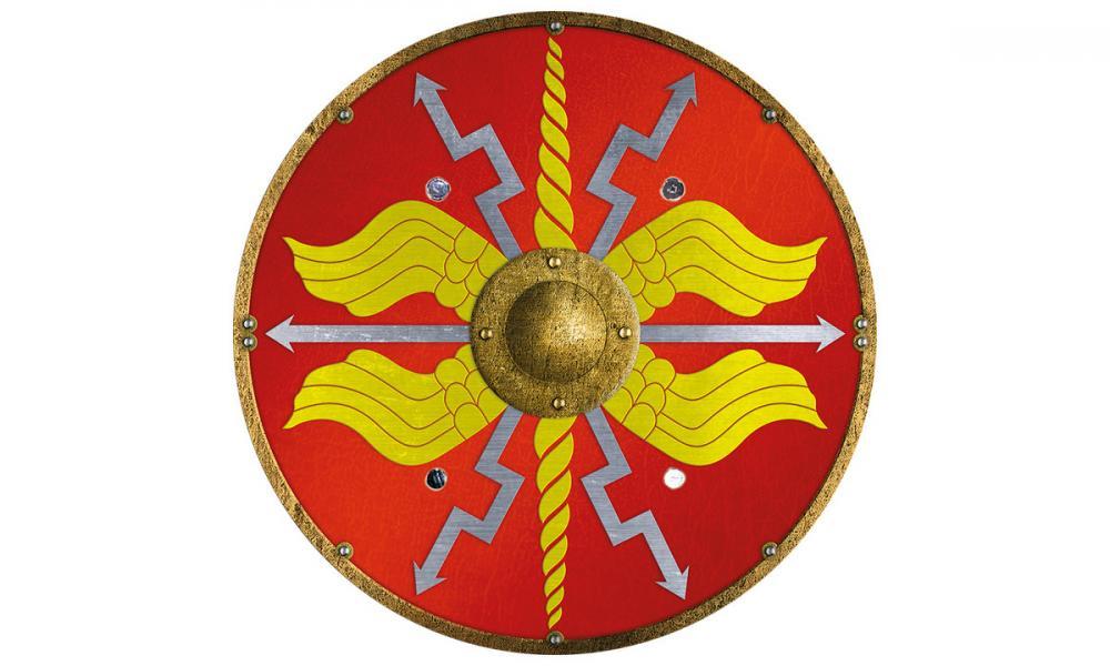 roman-shield-round-2015.jpg
