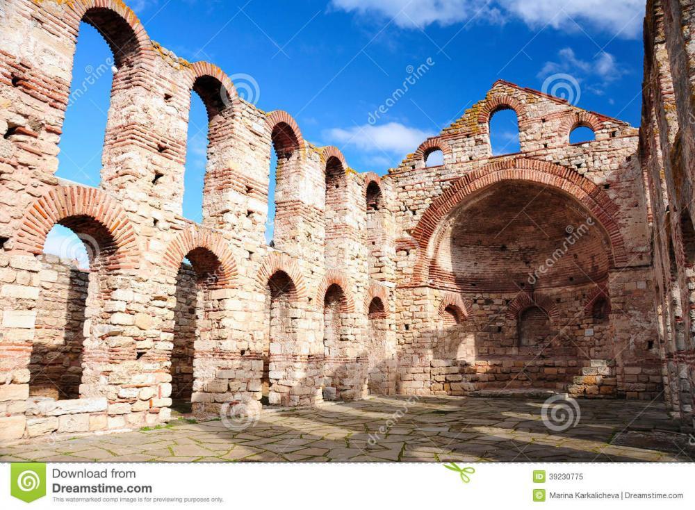 ruins-byzantine-church-nesebar-st-sophia-old-town-bulgaria-39230775.jpg