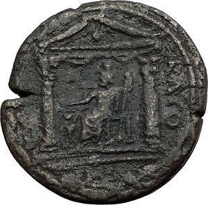 Image result for serapis temple alexandria