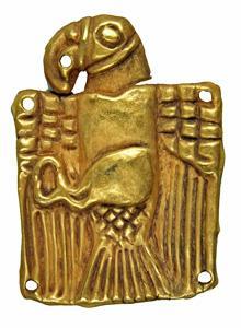 scythian-eagle-2.jpg