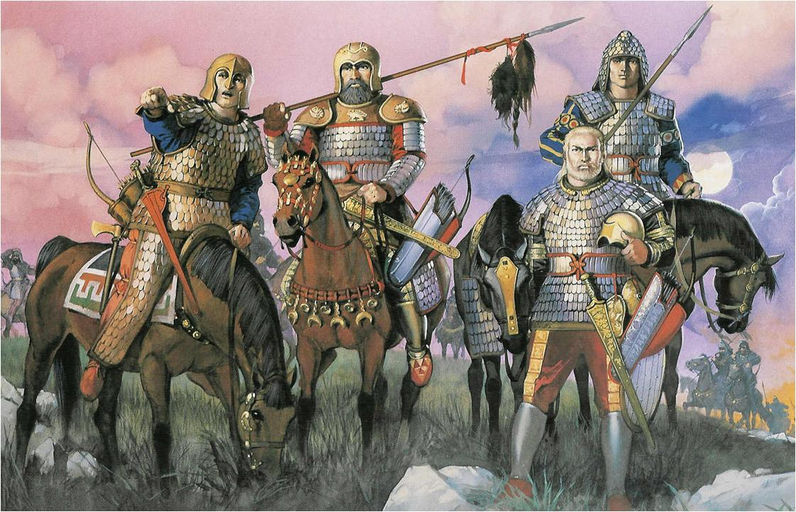 scythians-in-ancient-ukraine1.jpg