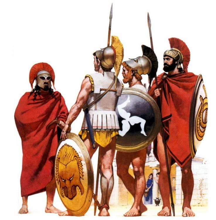 spartans.jpg