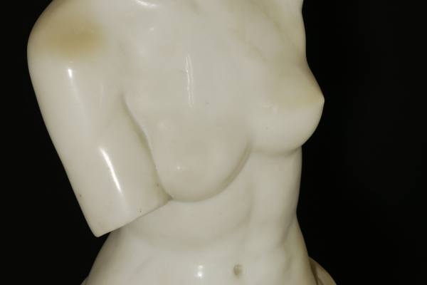 statua-in-marmo.jpg