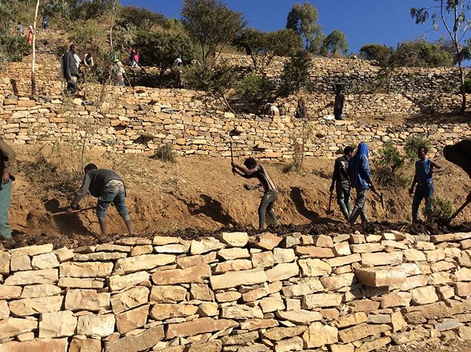 story-progress-ethiopia-large.png