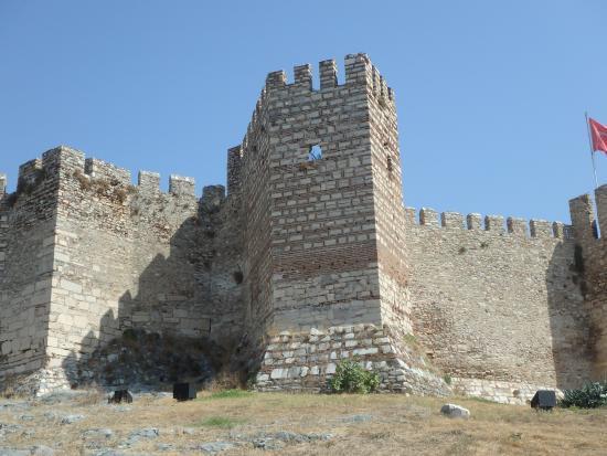 the-citadel-of-ayasoluk.jpg