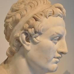 thumbnail_herculaneum_villa_papyri_ptole