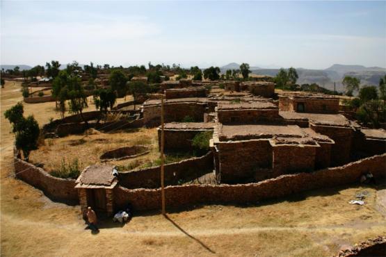 tigrai_stone_houses.jpg
