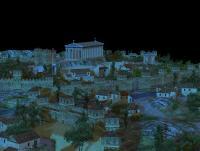 acropolis_night.jpg
