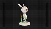 Attached Image: LittleBotBunny.png