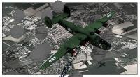 Attached Image: B-24Final.jpg