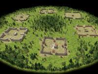 fortresses-6players-medium.jpg