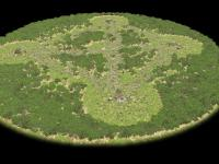 deep_forest_v0.3-medium-4_players1600.jpg