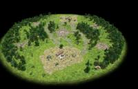 Attached Image: deep_forest-2players-tiny.jpg
