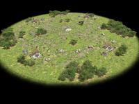 Attached Image: deep_forest_v0.4-4players-tiny.jpg