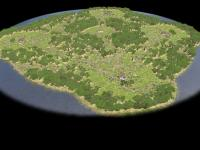 Attached Image: deep_forest_v0.4-4players-medium.jpg