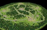 Attached Image: deep_forest-4players-normal.jpg