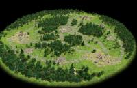 Attached Image: deep_forest-3players-small.jpg