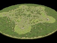 Attached Image: deep_forest_v0.3-normal-5_players1600.jpg