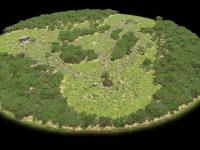 Attached Image: deep_forest_v0.3-small-3_players1600.jpg