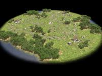 Attached Image: deep_forest_v0.4-3players-tiny.jpg