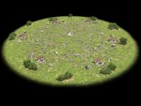 Attached Image: deep_forest_v0.4-6players-tiny.jpg
