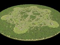 Attached Image: deep_forest_v0.3-large-6_players1600.jpg