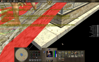 screenshot0009.png
