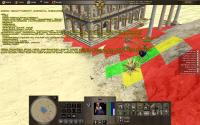 screenshot0007.png