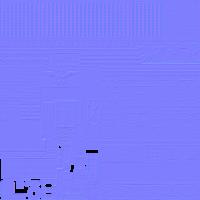 post-13166-0-87771700-1338204984_thumb.p