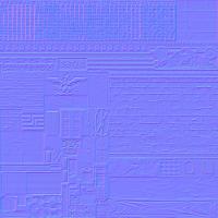 post-14564-0-34461600-1338230188_thumb.p