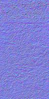 post-130-0-64055900-1375998905_thumb.png