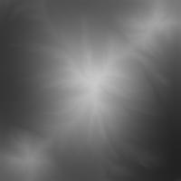 post-15513-0-01619600-1384282276_thumb.p