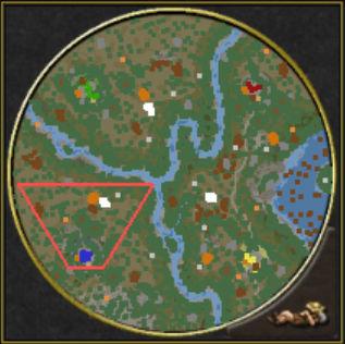 thessalian_plains_mini.jpg
