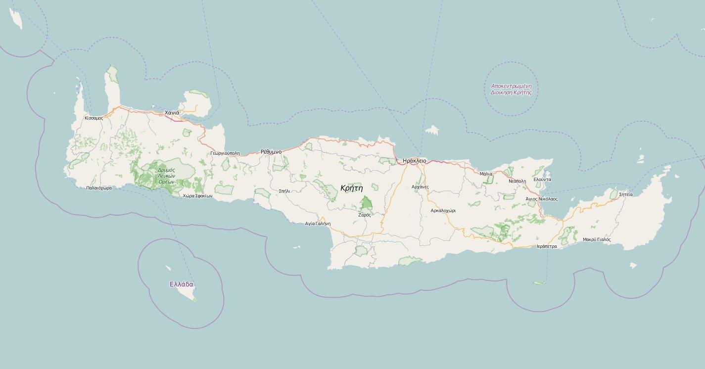 New Map Crete Scenario Design Map Making Wildfire Games