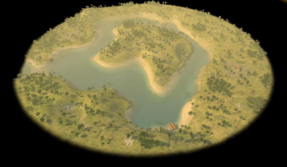 golden_island.jpg
