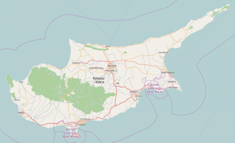 map.thumb.jpg.91ca5b8b8f8eb5850c0176ae92