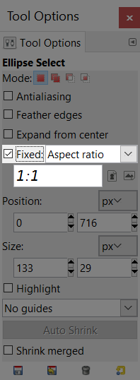 Tool Options Fixed.png